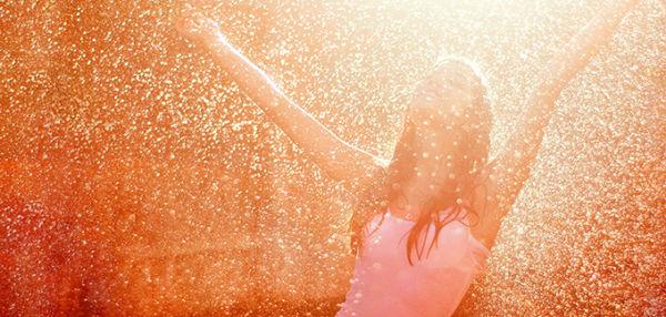 Šta trebate GOVORITI sebi barem jedanput dnevno za sto LJEPŠI ŽIVOT