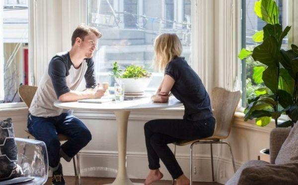 Osvježite vaše razgovore: 10 pitanja za Vašeg partnera