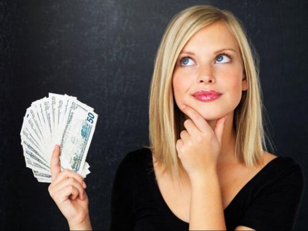 5 načina na koje se možete motivirati za štednju
