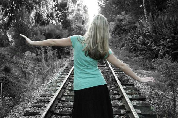Ovo je 3 načina da oporavite svoj život kada dotaknete dno