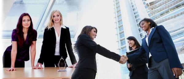 Kako sklopiti povoljan poslovni dogovor: Nekoliko praktičnih savjeta koji garantuju uspjeh