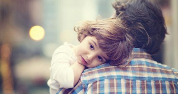 Pismo Koje svaka žena treba da proćita: Tata objašnjava ćerki šta je prava Ljepota!