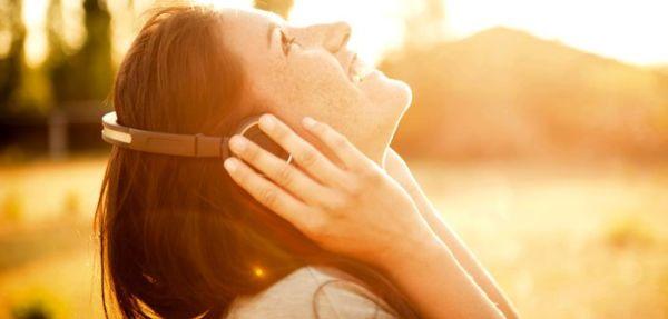 Sunce na licu, čista posteljina i 'hvala' od ljudi ključ su sreće