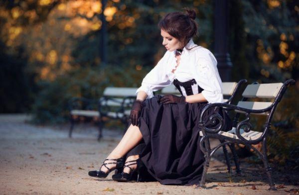 Evo odgovora: Koja je razlika između mudre i osjetljive žene