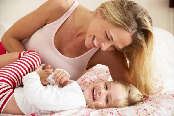 Najljepši citati o majčinstvu