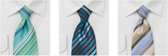 Kako vezati kravatu
