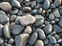 Poučna priča:Grijeh kao kamen