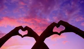 Privucite pravu ljubav svoga života