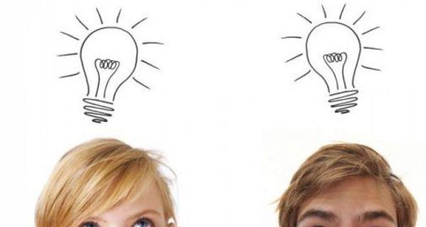 """""""DA, ALI…"""" – 2 riječi kojima ubijamo ideje"""