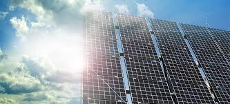 Tešanjski privrednici investiraju u izgradnju solarnih elektrana