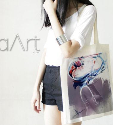 Prestavljamo: Kreativna modna rješenja by EllaArt