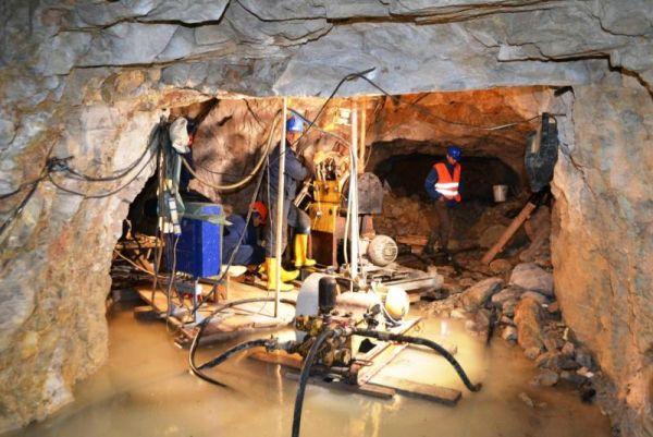 Rudnik olova otvara 250 radnih mjesta