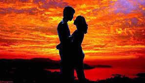 Jedini lijek za bolesno srce je srce koje voli