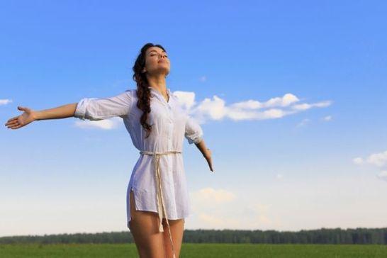 50 načina da povećate svoju energiju