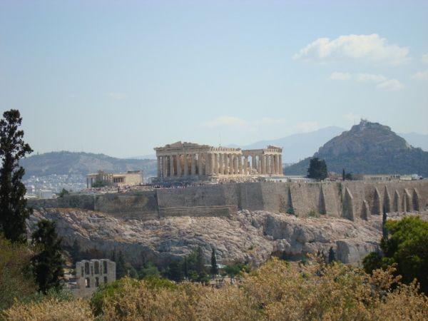 Partenon 2 jpg