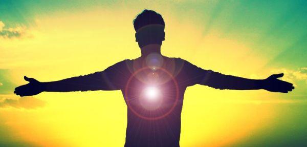 Mislima do boljeg života – Sve ima svoj razlog