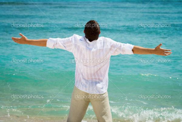U M stilu: 10 odlika sretnog muškarca