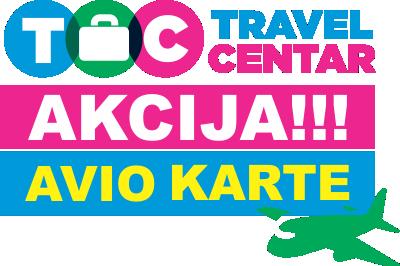 travel-centar-sarajevo
