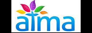 atma_logo_2016-2