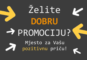 Pozitivne Marketing