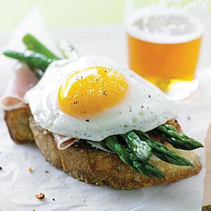 Dobri i zdravi recepti sa jajima