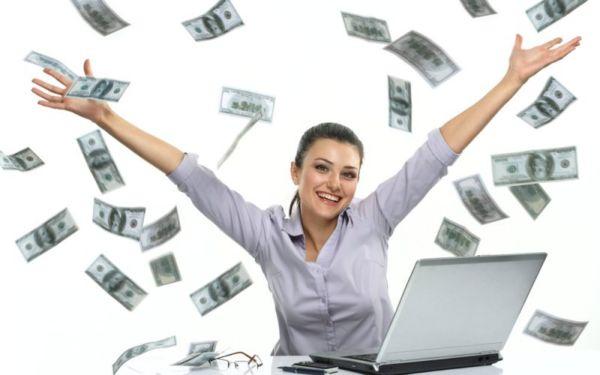 Kako do sreće na poslu