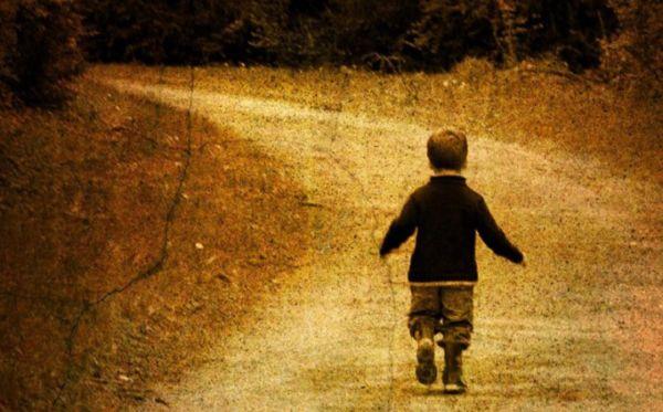 Poučna priča: Život ti uvijek vraća ono što mu daš