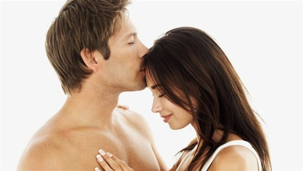 10 znakova da ste našli osobu koja vas razumije u potpunosti