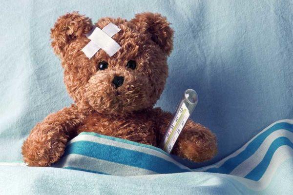 8 brzih lijekova za loše raspoloženje
