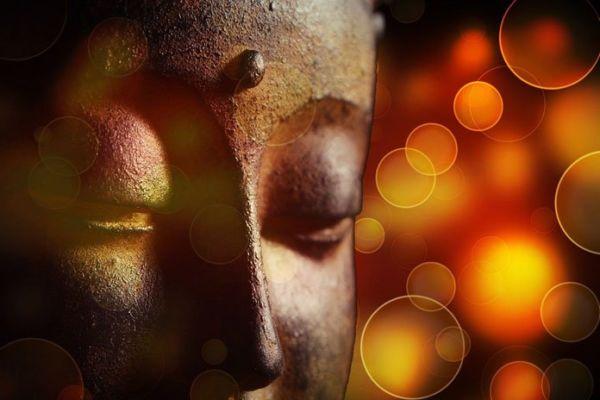 Svatko koga volimo mora nam prije svega biti prijatelj – 4 duhovna aspekta prave ljubavi