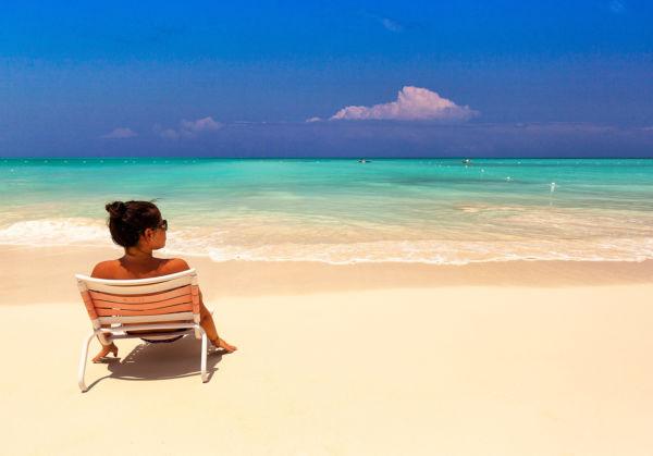 Učinkovita svojstva morske soli