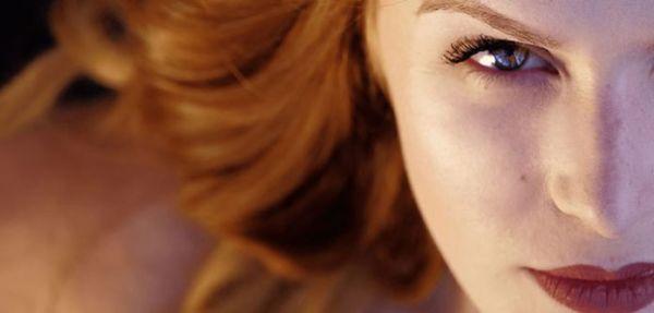 Versace, Armani, Dior.. Top 12 ženskih citata