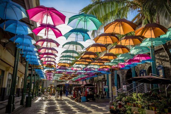 Kupovina na Mauricijusu jedno uzbudljivo iskustvo