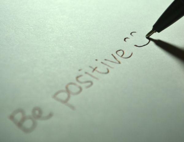 Misli koje će vam pomoći za polaganje ispita!