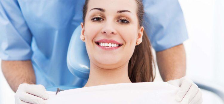 Zubni implanti: Oporavak nakon ugradnje