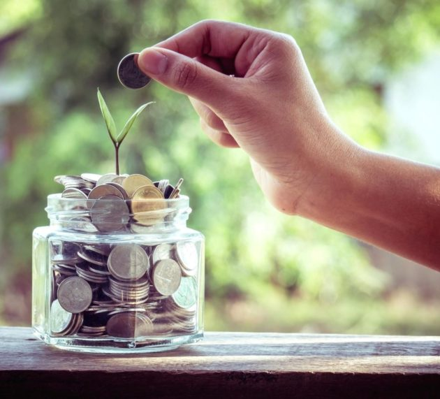 8 saveta kako da uštedite novac bez muke!