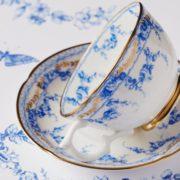 Zanimljivosti o porcelanu – materijalu za široku primenu