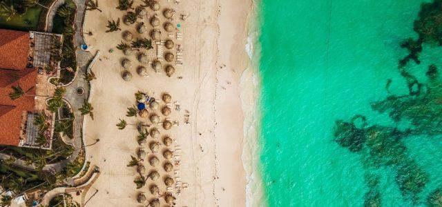 Dominikana, zemlja večite lepote