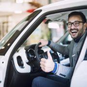 5 najisplativijih automobila za održavanje
