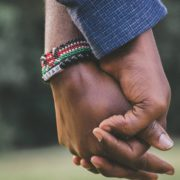 Ako želite dobar odnos, izbjegavajte kompromis